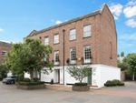 Thumbnail to rent in Millers Court, Chiswick
