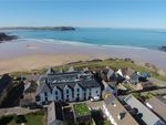 Thumbnail for sale in Atlantic Terrace, New Polzeath, Wadebridge, Cornwall