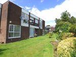 Thumbnail for sale in Tinniswood, Ashton-On-Ribble, Preston, Lancashire