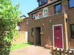 Thumbnail for sale in Vellum Drive, Carshalton, Surrey