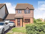 Thumbnail to rent in Daniel Close, Chafford Hundred, Grays