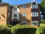 Thumbnail for sale in Chagny Close, Letchworth Garden City