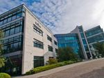 Thumbnail to rent in Manchester Business Park, 3000 Aviator Way, Manchester, - Serviced Offices