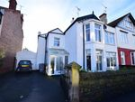 Thumbnail for sale in Grove Road, Wallasey, Merseyside