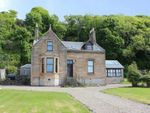 Thumbnail for sale in Marine Parade, Millport, Isle Of Cumbrae, North Ayrshire