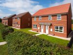 """Thumbnail to rent in """"Maidstone"""" at Station Road, Carlton, Goole"""