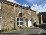 Thumbnail to rent in Chancery Lane, Bridport