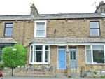 Thumbnail to rent in Cromwell Road, Lancaster