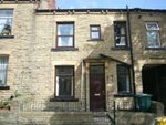 Thumbnail to rent in Radnor Street, Killinghall Road