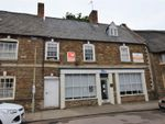 Thumbnail for sale in Northgate, Oakham