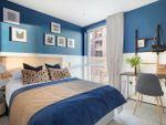 Thumbnail to rent in Holborough House, 32 Lismore Boulevard, Barnet, London