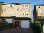Thumbnail for sale in Pepper Hill Lea, Keighley, West Yorkshire