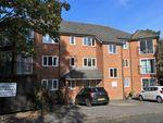 Thumbnail for sale in 4 Pine Tree Glen, Bournemouth, Dorset