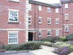 Thumbnail for sale in Kirkby View, Gleadless, Sheffield