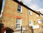 Thumbnail to rent in Albany Road, Brentford