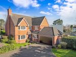Thumbnail for sale in Ripley House, Firs Park, Harrogate