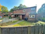Thumbnail to rent in Pearl Court, Knaphill, Woking