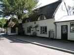 Thumbnail to rent in Restaurant & Tea Rooms, Burley
