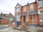 Thumbnail to rent in Algernon Road, London