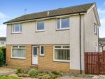 Thumbnail to rent in Millfield Crescent, Erskine
