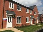 Thumbnail to rent in Box Road, Cam, Dursley, Gloucestershire