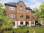 Thumbnail to rent in St Michaels Court, Princes Road, Weybridge, Surrey