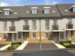"""Thumbnail to rent in """"Helmsley"""" at Temple Hill, Dartford"""