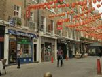 Thumbnail to rent in Lisle Street, West End, London