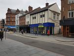 Thumbnail to rent in Granby Street, Leicester