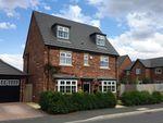 "Thumbnail to rent in ""Regent "" at Grange Drive, Carlisle"