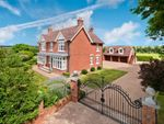 Thumbnail for sale in Mount Castle Lane, Lenham Heath, Maidstone