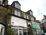 Thumbnail to rent in Otley Road, Harrogate
