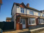 Thumbnail for sale in Glenmore Road, Minehead