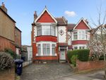 Thumbnail for sale in Boileau Road, London