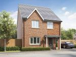"""Thumbnail to rent in """"The Mylne"""" at Amesbury Road, Longhedge, Salisbury"""