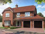 "Thumbnail to rent in ""The Turnland"" at Gravel Lane, Drayton, Abingdon"