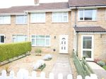 Thumbnail to rent in The Links, Coleford