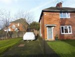 Thumbnail to rent in Platt Lane, Fallowfield, Manchester