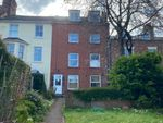 Thumbnail to rent in Longbrook Street, Exeter