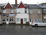 Thumbnail to rent in Victoria Buildings, High Street, Abercarn