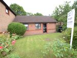Thumbnail to rent in Hazelcroft, Werrington, Peterborough