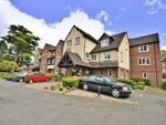 Thumbnail to rent in Pendene Court, Wolverhampton