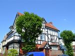 Thumbnail to rent in Gloucester Road, Horfield, Bristol