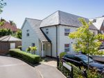 Thumbnail for sale in Stein Road, Emsworth