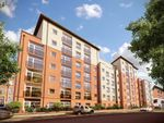 Thumbnail to rent in Aria Apartments, Chatham Street, Leicester