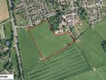 Thumbnail for sale in Land At Moreton-On-Lugg, Herefordshire