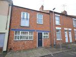Thumbnail to rent in Ecton Street, Abington, Northampton