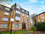 Thumbnail to rent in Acanthus Drive, London
