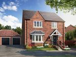 """Thumbnail to rent in """"The Hazelmere"""" at Broughton Road, Banbury"""