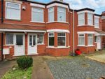 Thumbnail to rent in Leyburn Avenue, Hull, East Yorkshire